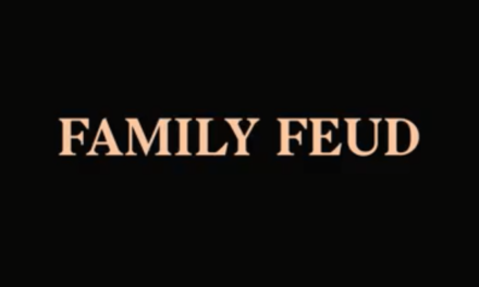 Beyoncé e Jay-Z in Family Feud: online il nuovo video musicale.