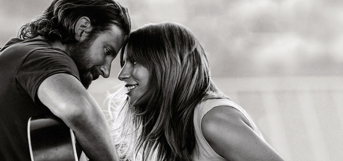 A Star is Born, ecco tutta la colonna sonora – (AUDIO)