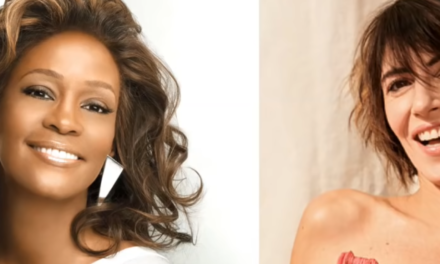 Whitney Houston Feat. Giorgia, ecco il mash-up di I Will Always Love You – (AUDIO)