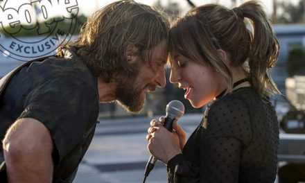 National Board of Review 2018, trionfa Lady Gaga con A Star is Born