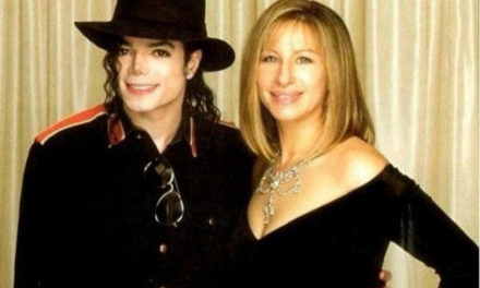Leaving Neverland, Barbra Streisand ‏chiede scusa dopo le folli parole in difesa di Michael Jackson