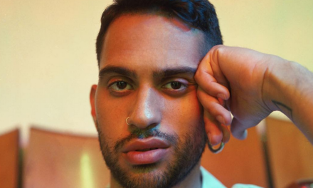 Mahmood, oltre 50 milioni di views per il video di Soldi