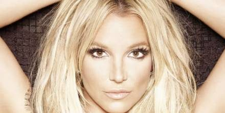 Britney Spears tranquillizza i fan , ecco le sue parole.