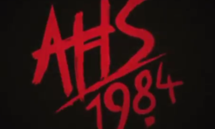 American Horror Story 1984, primo teaser dalla nona stagione – (VIDEO)