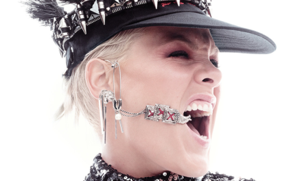 Pink, nuovo singolo pazzesco: ecco Can We Pretend ft. Cash Cash. (VIDEO)