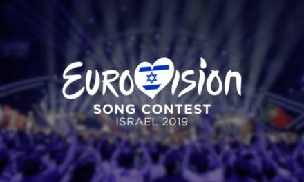 Eurovision Song Contest 2019 , Mahmood: l'esibizione intera di Soldi – (VIDEO)