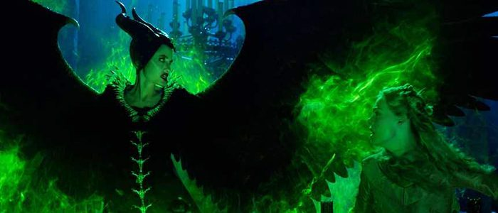 Maleficent: Mistress of Evil – il trailer (VIDEO)
